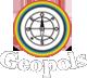 http://www.geopols.lv